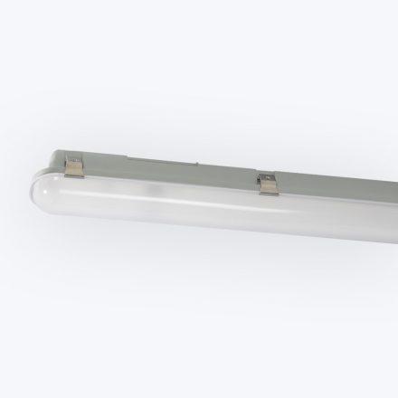 TriLum Tunable™ LED Vapor Tight (1)