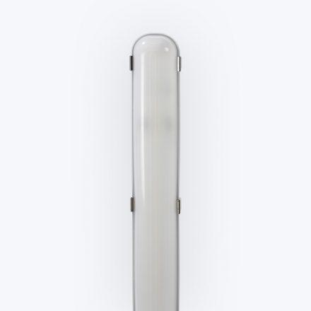 TriLum Tunable™ LED Vapor Tight (2)