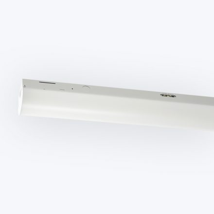 TriLum Tunable LED Linear Strip (1)
