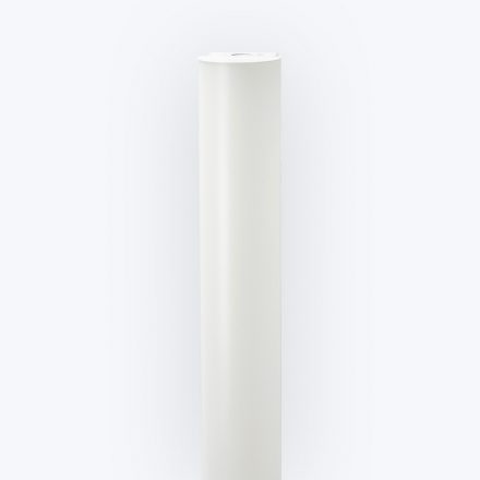 TriLum Tunable LED Linear Strip (2)