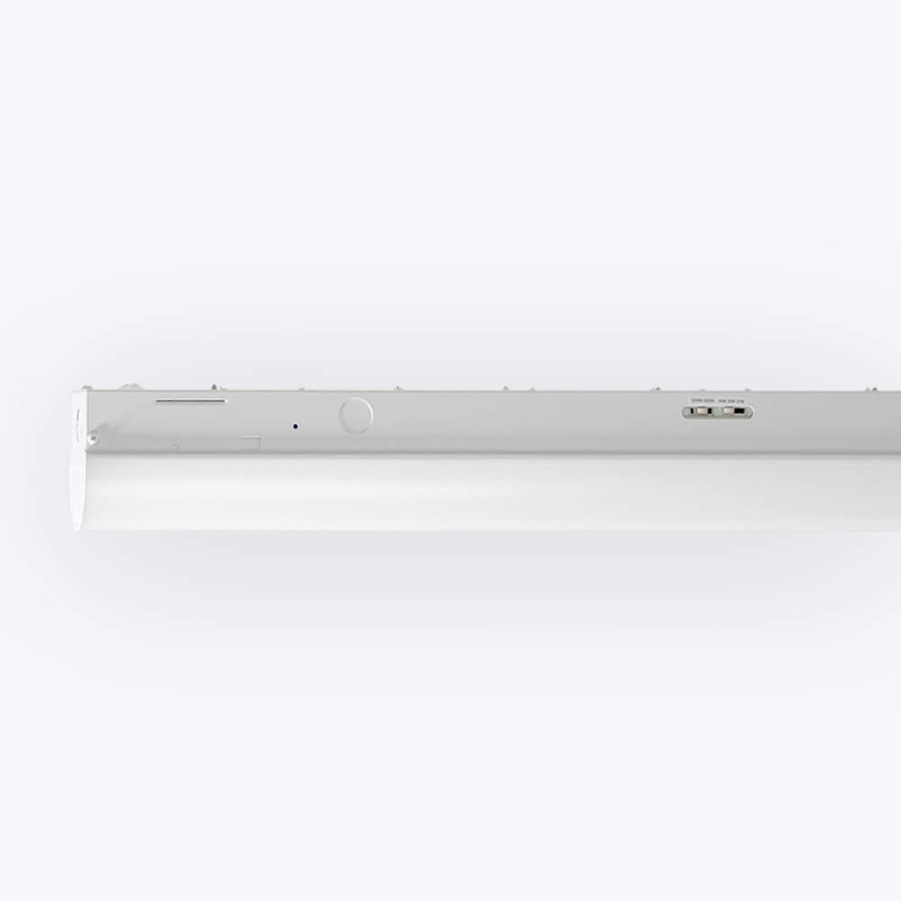 TriLum Tunable LED Linear Strip (3)