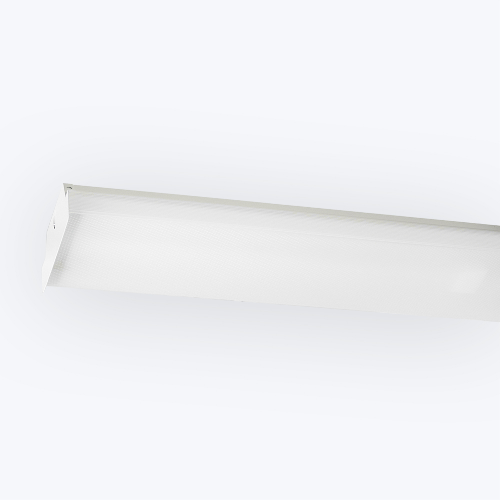DuraGem™ LED Wraparound (1)