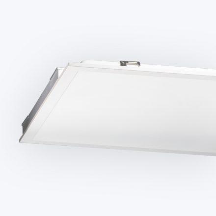 TriLum Tunable™ LED Back-Lit Panel (1)