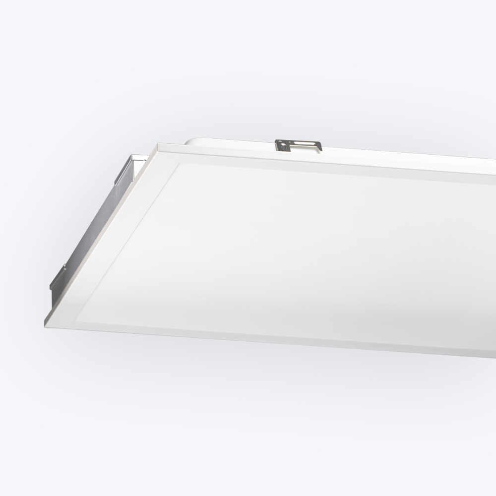 TriLum Tunable™ LED Back-Lit Panel (1)