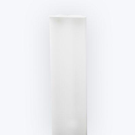DuraGem™ LED Wraparound (2)