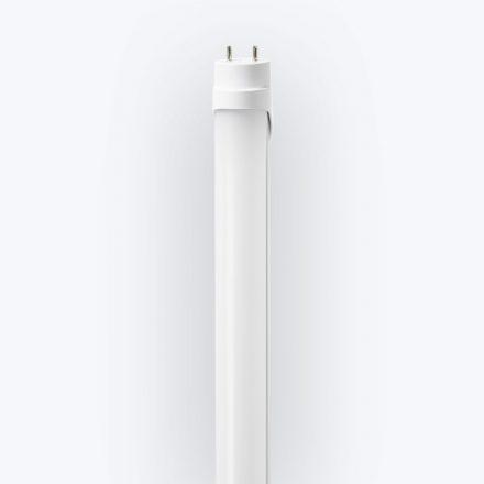 ProGem™ LED T8 4-FT Lamp (2)