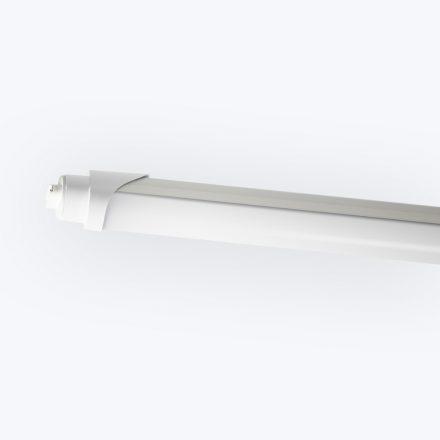 DuraGem™ LED T8 8-FT R17D Lamp (1)