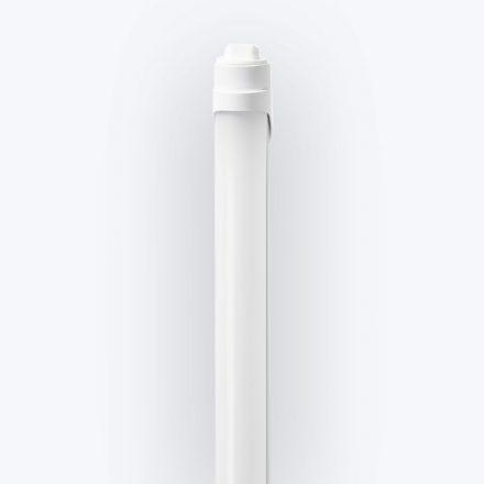 DuraGem™ LED T8 8-FT R17D Lamp (2)