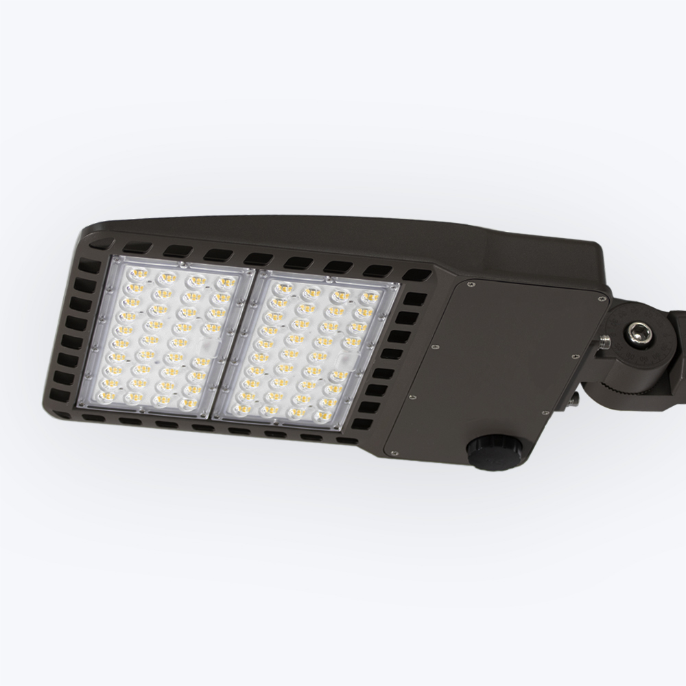 ProGem™ LED Area Light (1)
