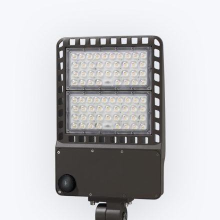 ProGem™ LED Area Light (2)