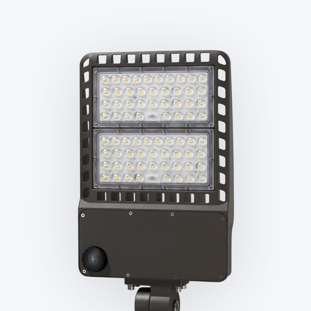 ProGem™ LED Area Light (2)