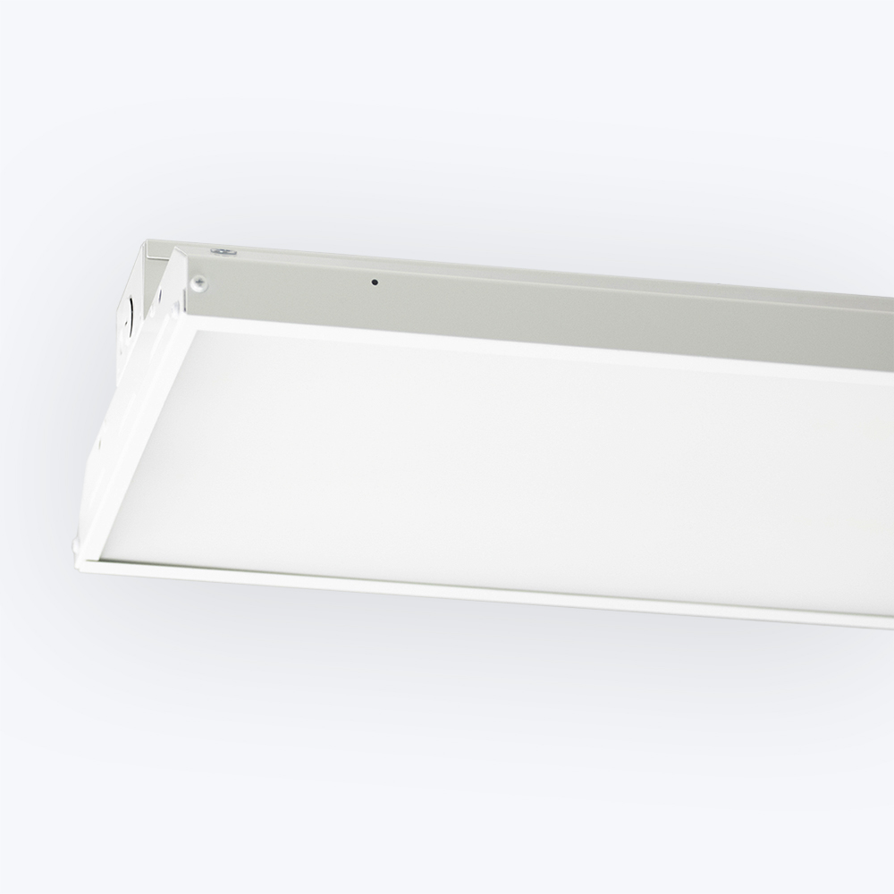DuraGem LED Linear High Bay (1)