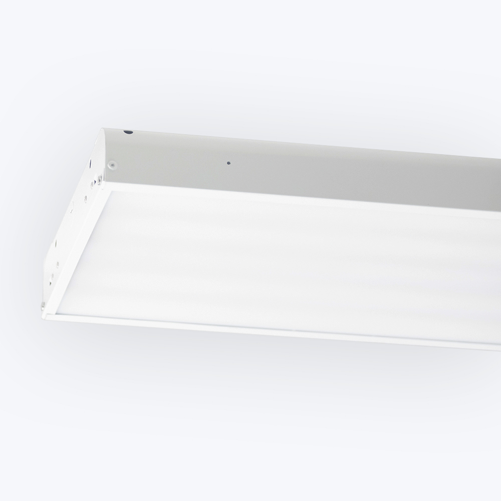 ProGem LED Linear High Bay (1)