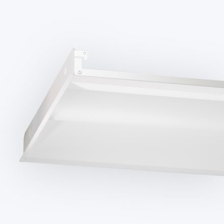 TriLum Tunable™ LED Troffer (1)