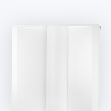 TriLum Tunable™ LED Troffer (2)