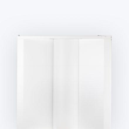 TriLum Tunable™ LED Troffer Retrofit Kit (2)